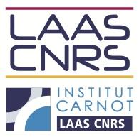 LAAS_Carnot.jpg